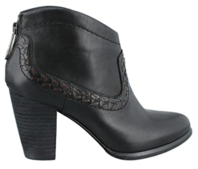 UGG Ankle boots Charlotte leather