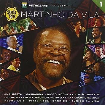 cd martinho da vila 2013 gratis