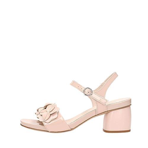 Jeannot Borse 50672 39Amazon Cipria E Sandalo Donna itScarpe WHED9IY2
