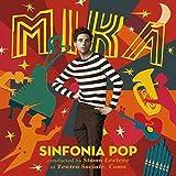 Sinfonia Pop - Édition Limitée (2CD + DVD)