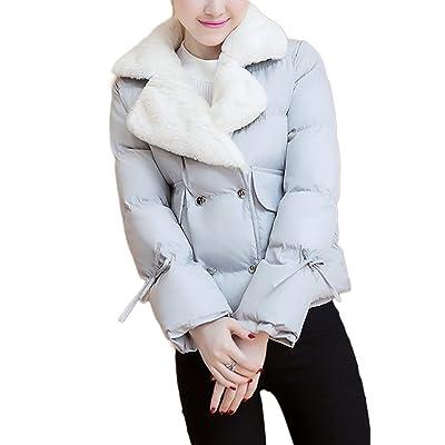 Casual laine vêtements pelisse des femmes