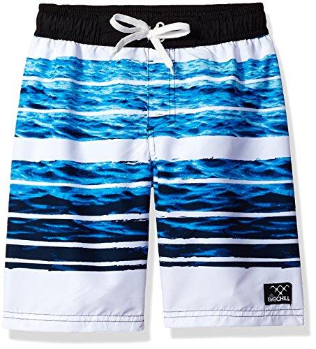 big-chill-boys-water-stripe-swim-trunk-white-14-16