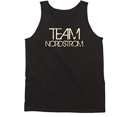 82721003394ef T Shirt Warrior Team Sports Last First Name Nordstrom Tanktop at Amazon  Men s Clothing store