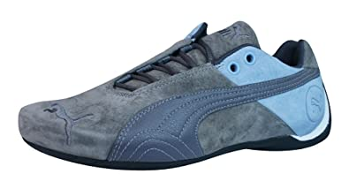 puma future cat low sneaker