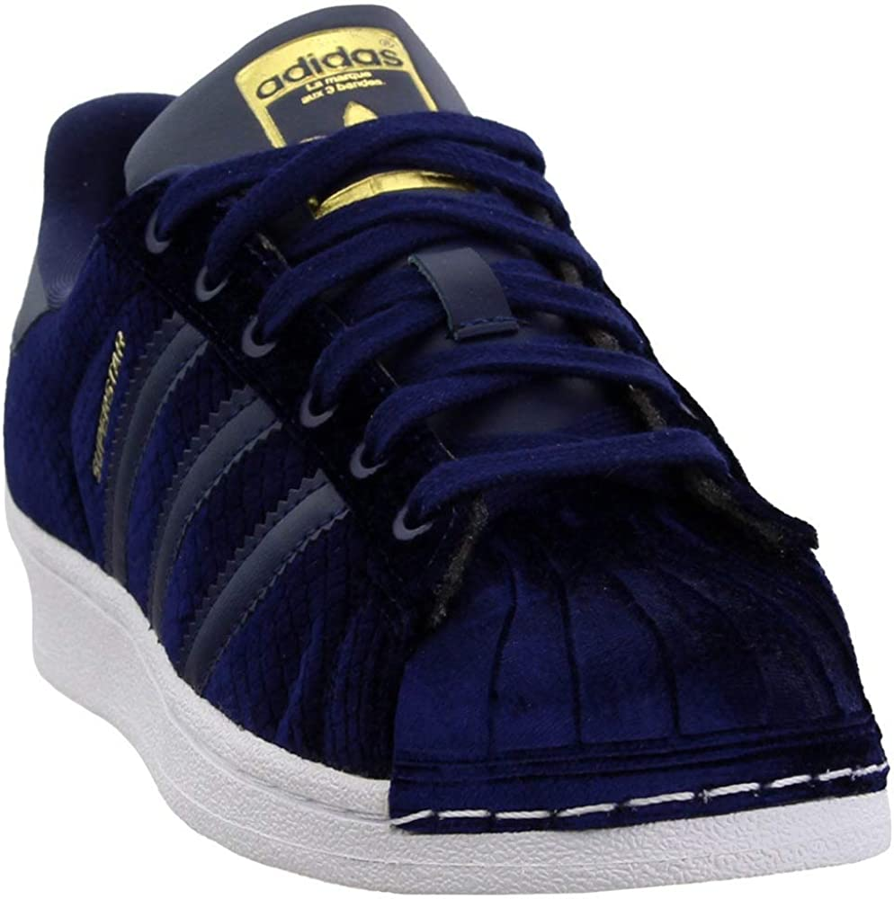 adidas superstar velour Promotions