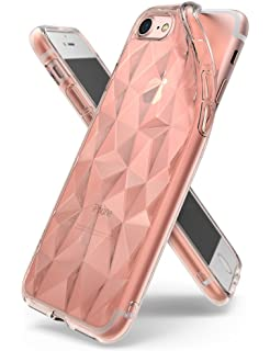 IPhone 7 / IPhone 8 Case,Ringke [AIR PRISM]3D Contemporary Chic Design
