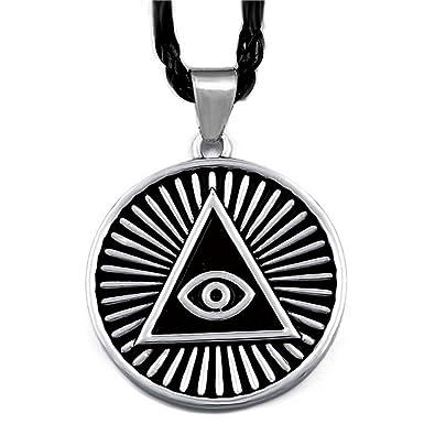 Glucky Illuminati The All Seeing Eye Illunati Pyramideye Symbol