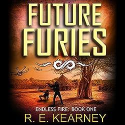 Future Furies