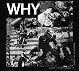 Why? (Deluxe Digipak) /  Discharge