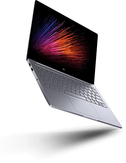 xiaomi youth edition laptop