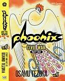 Phoenix, Vol. 7