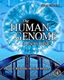 img - for The Human Genome, Third Edition book / textbook / text book