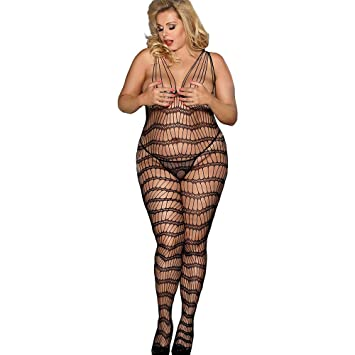6cd2841dadf Clearance!!2019 Pajamas For Women Plus Size Sexy Sissy Lingerie Lace  Babydoll.G