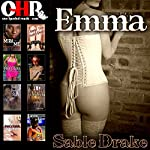 Emma (Lovers-In-Law) | Sable Drake