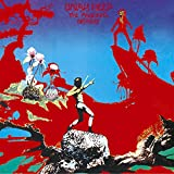 The Magician`S Birthday  - Uriah Heep