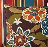 Pillow Perfect Indoor/Outdoor Annie Westport