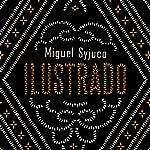 Ilustrado: A Novel | Miguel Syjuco