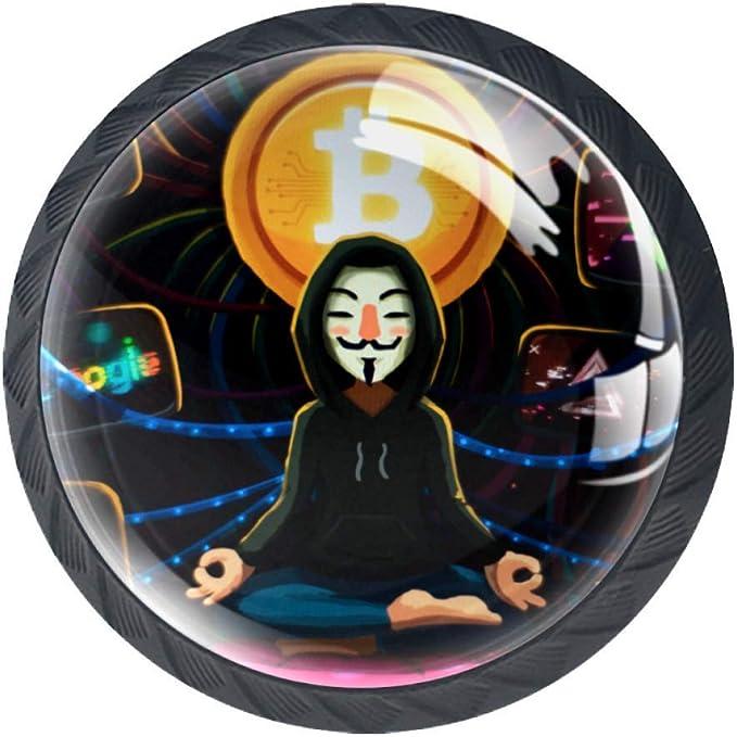 cabinet bitcoin opțiunile binare depun bonusuri