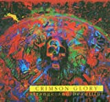 Strange & Beautiful by Crimson Glory (2007-01-16)