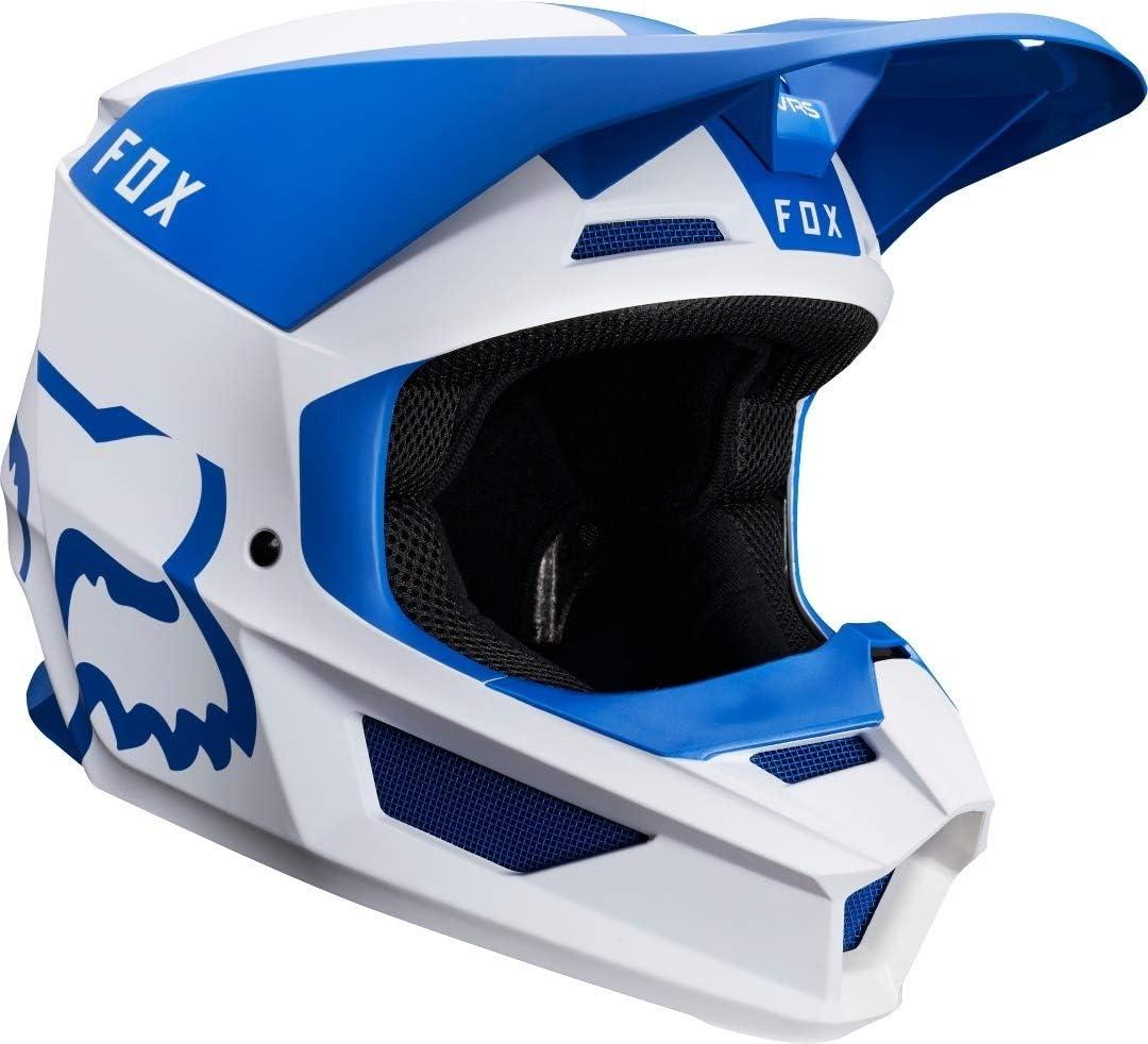 FOX V1 Mata Motocross Helm