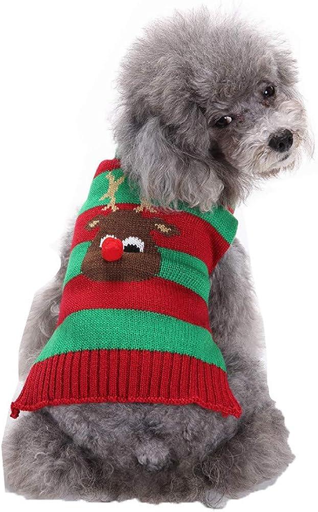 Black, S KONFA Puppy Dress Suspenders Denim Dresses Pet Female Dog Girl Costume Soft Stylish Skirt for Small Doggie Cat Apparel