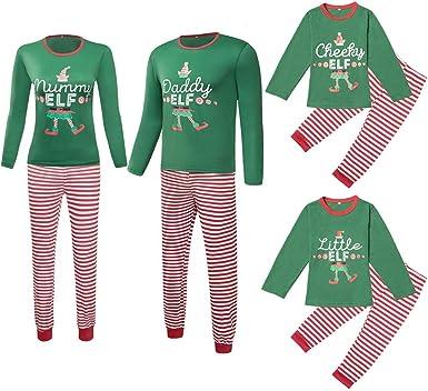 tee Sister Beart Family Pajama Funny x-mas Family Best Gift Unisex Sweatshirt