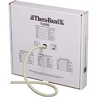 Thera-Band 25-Feet Dispenser Box Exercise Tubing