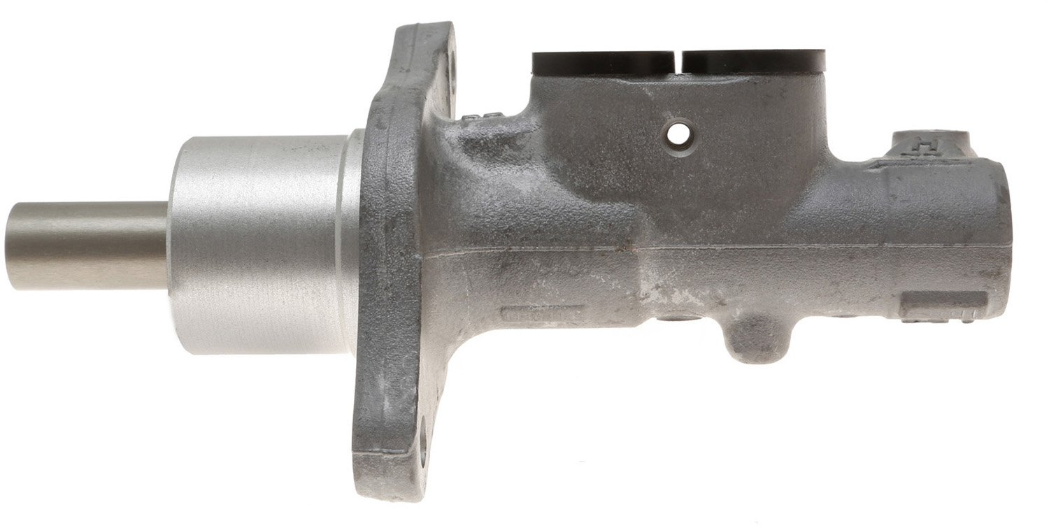 ACDelco 18M391460 Professional Brake Master Cylinder Assembly