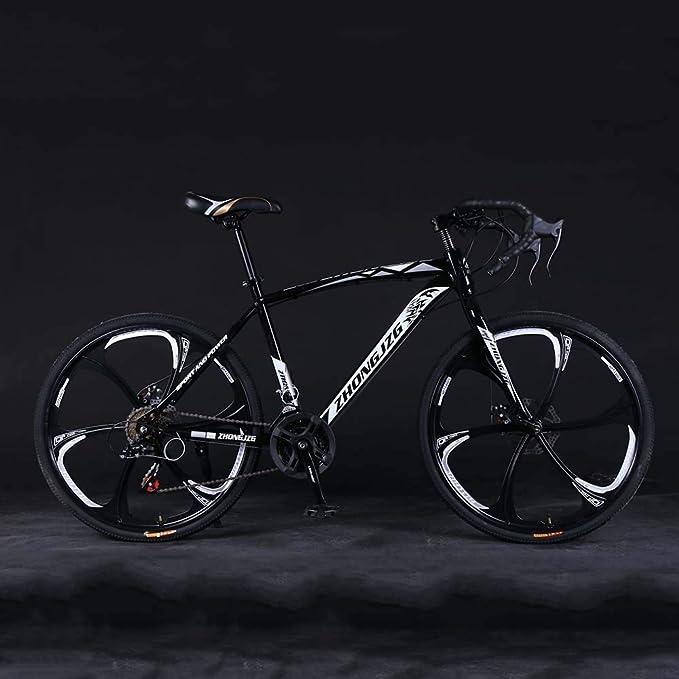 Nologo Bicicleta Bicicleta de montaña, Camino de la Bicicleta ...