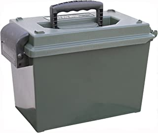 product image for MTM Sportsmen's Dry Box with O-Ring Seal