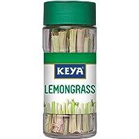 Keya Lemongrass, 15g