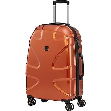 5c6a1204a5ee Titan X2 Medium 27 Hardside Spinner Luggage - Copper