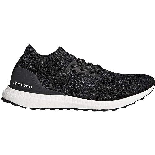 Adidas Ultraboost Uncaged, Zapatillas de Running para Hombre ...