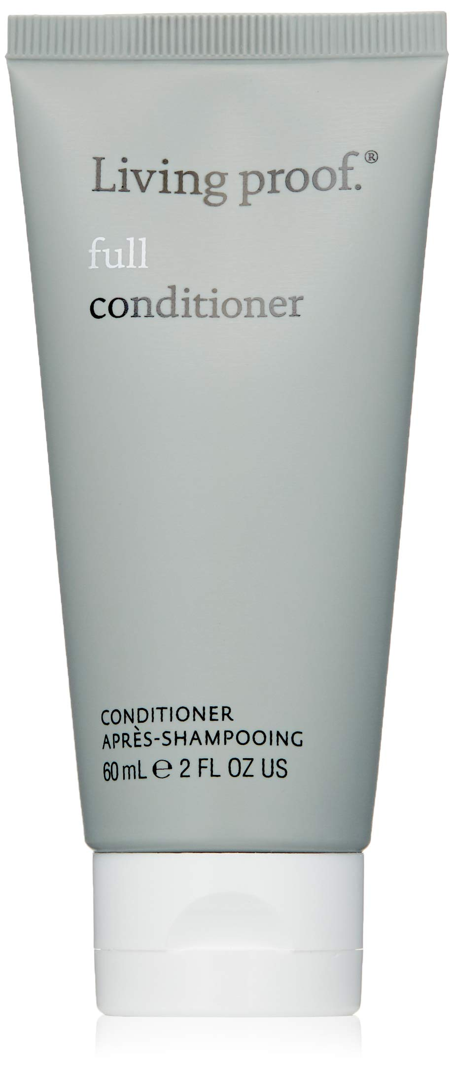 Living Proof Full Conditioner, Travel, 2 Ounce by LIVING PROOF