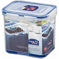 LOCK & LOCK Airtight Rectangular Food Storage