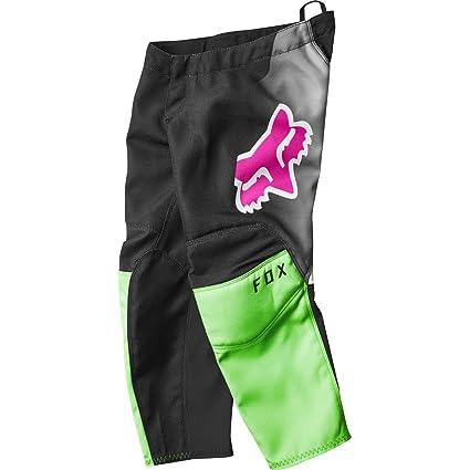 Fox Racing 180 Fyce Kids Boys Off-Road Motorcycle Pants 5 Mul