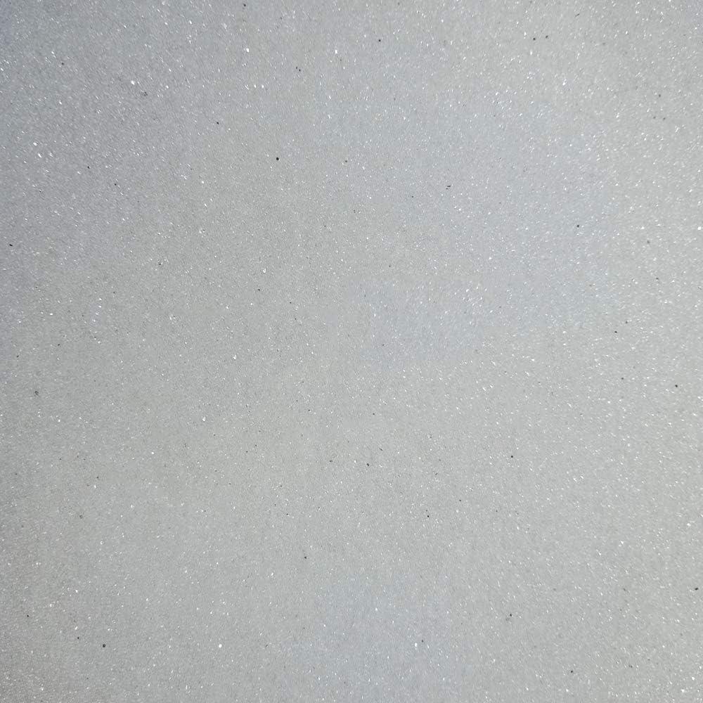 5 lbs Glass Bead MIL 1 12-14 grit Reborn Doll Coarse Media Abrasive