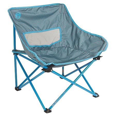 Coleman Kickback Breeze Folding Chair