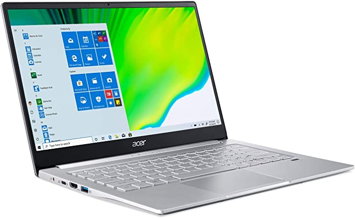 Top 9 Acer Aspire 7741Z Bottom Case