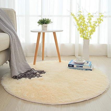 Amazon.com: Bedrooms Living Room Carpet Kids Rooms Decor ...