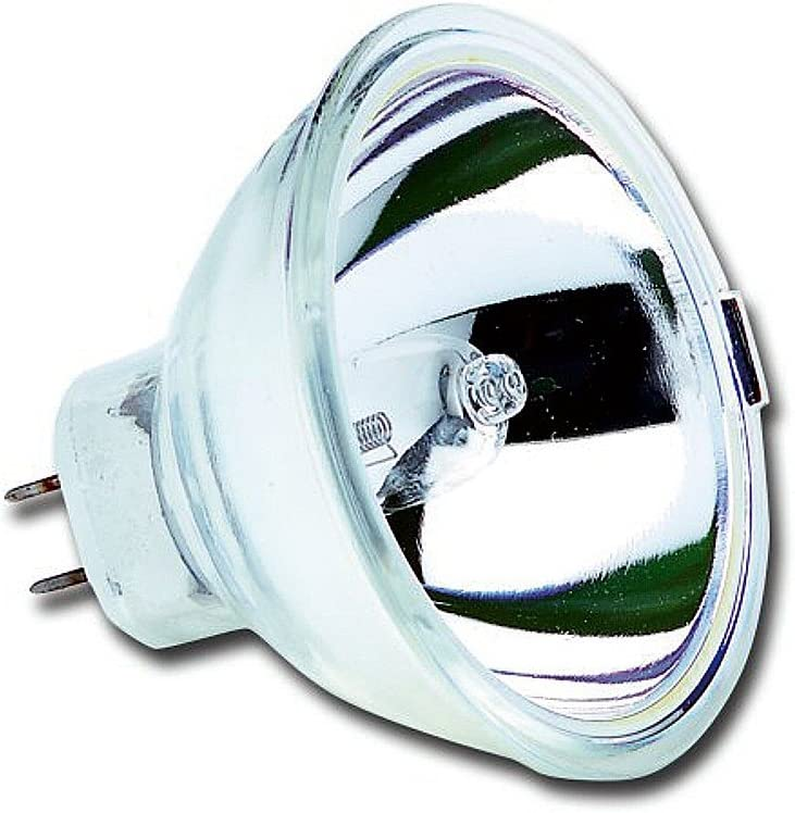 REPLACEMENT BULB FOR LIF A1//231 100W 12V