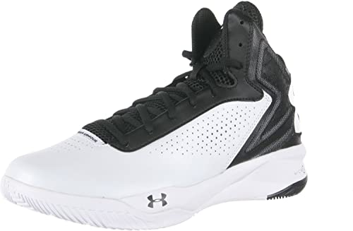 Under Armour UA Torch Basketball Shoes