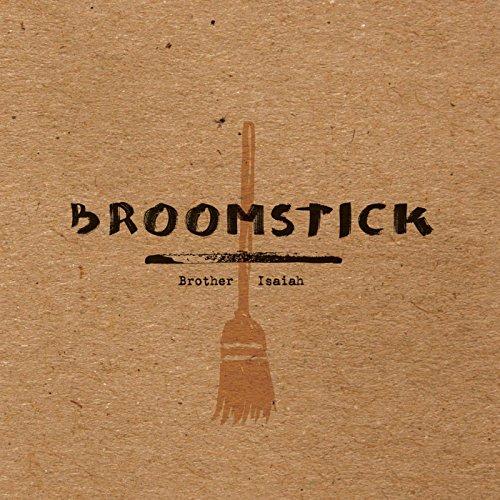 Broomstick - Stick Medley