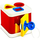 Galt Toys Ambi Lock-a-Block