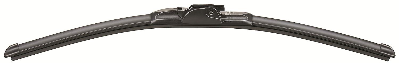Windshield Wiper Blade  Trico  19-150