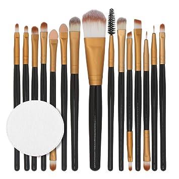 Kasenxet  product image 2