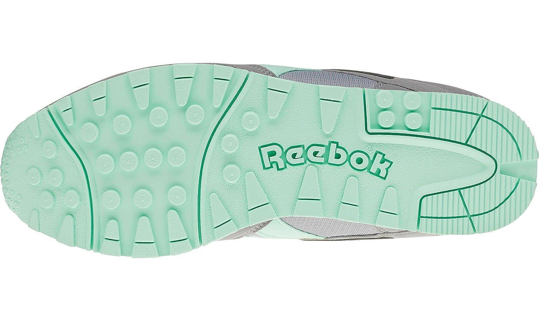 Reebok Rapide Mu Chaussures de Fitness Homme