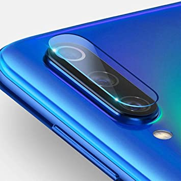 subtel® Protector Lente Camara Smartphone para Samsung Galaxy A70 ...