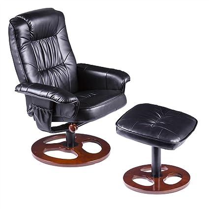 Wondrous Amazon Com Southern Enterprises Lannica Swivel Recliner Uwap Interior Chair Design Uwaporg