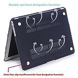 13 inch MacBook Pro Case,IVY [Zodiac][Twelve